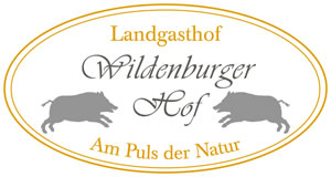 Landgasthof Wildenburger Hof